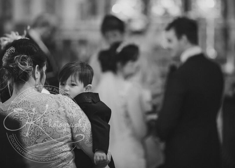 Asha & James-Wedding-By-Oliver-Kershaw-Photography-125209.jpg