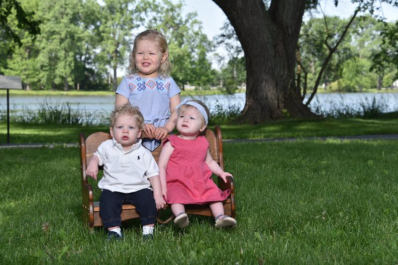 Schmitmeyer Family 06-03-2017