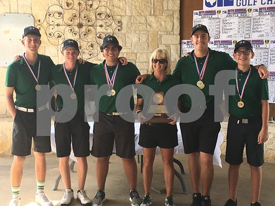 area-teams-set-for-state-golf