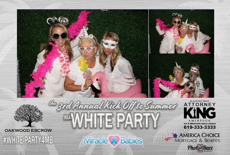 WHITE PARTY (89).jpg