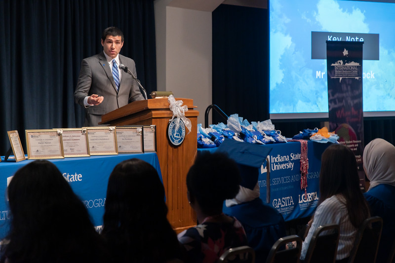 04 December 2019-Hispanic Global Graduation-5564.jpg