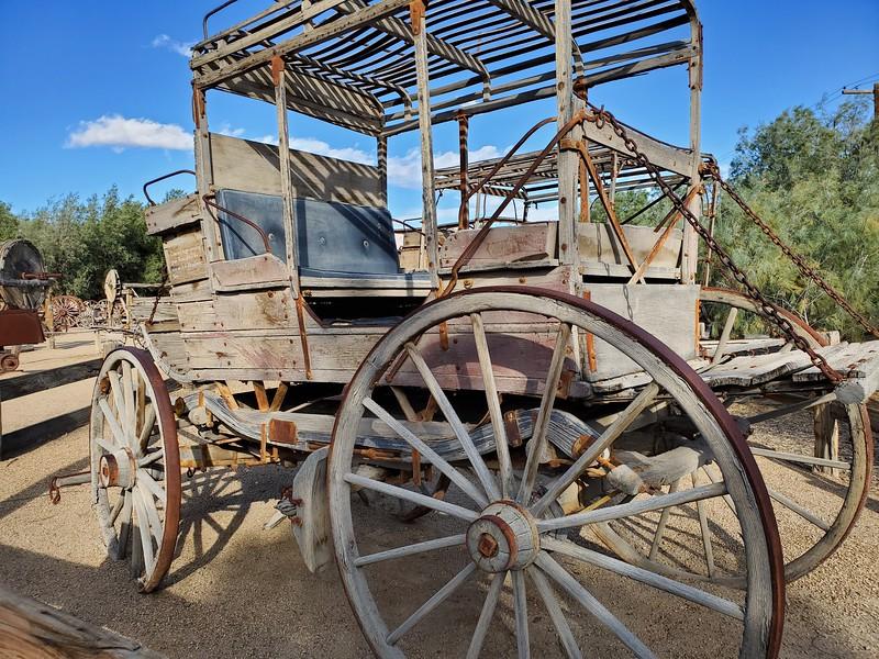 20190519-51p01-SoCalRCTour-Borax Museum Furnace Creek-DeathValleyNP.jpg