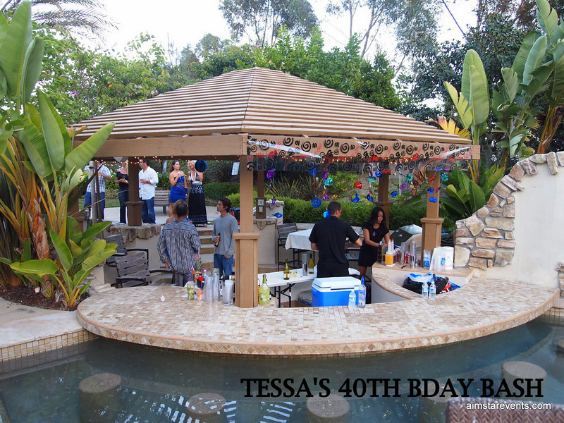 TESSA'S 40TH (21).JPG