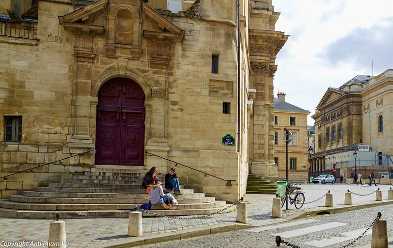 Uploaded - Paris May 2013 226.jpg