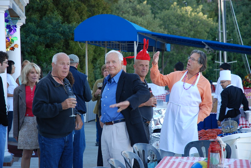 2011%20CYC%20Clambake%20&%20125th%20Anniversary%20Party%20(21)_0.JPG