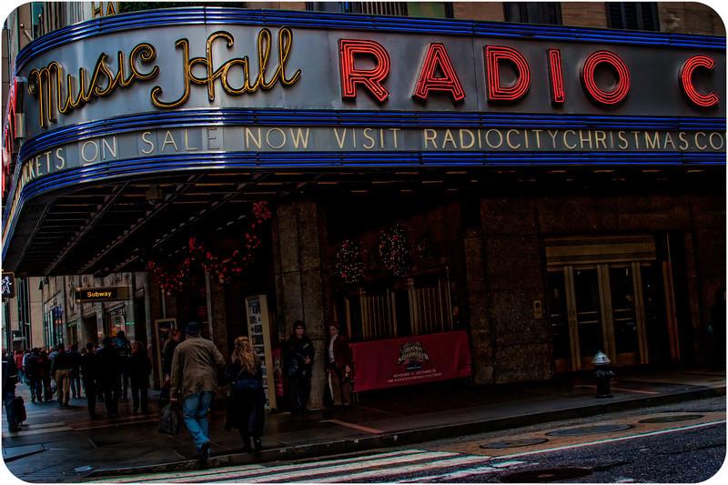 NY2009-1020.jpg