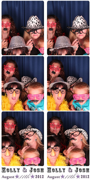 Aug 11 2012 22:06PM 7.462 cca706c5,