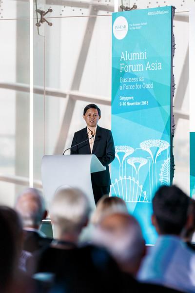 Chab-INSEAD-Alumni-Forum-Asia-CV-031.jpg