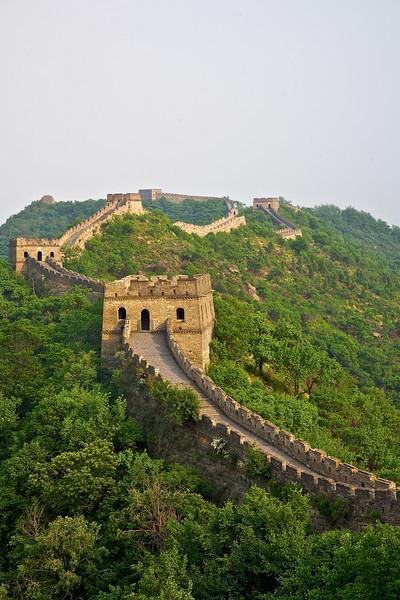 china 159.jpg