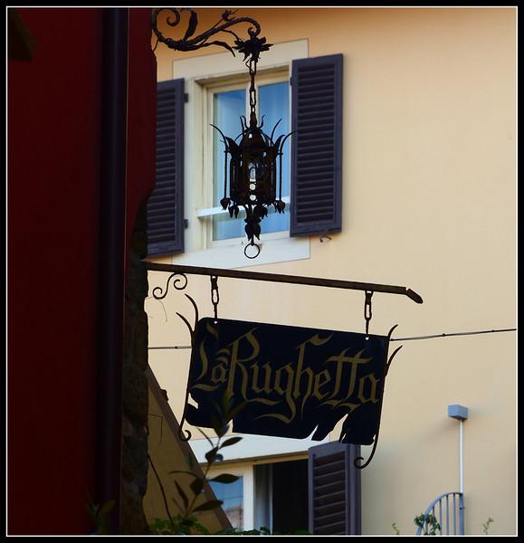 2014-11 Montecatini Alto 329.jpg