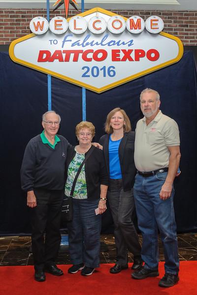 Dattco Expo 2016- 285.jpg
