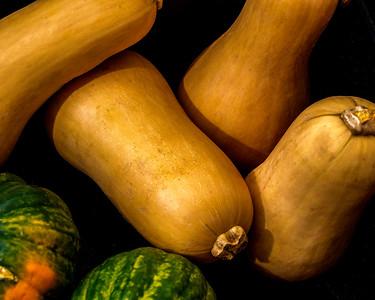 Vegetables or Fruit (#85)