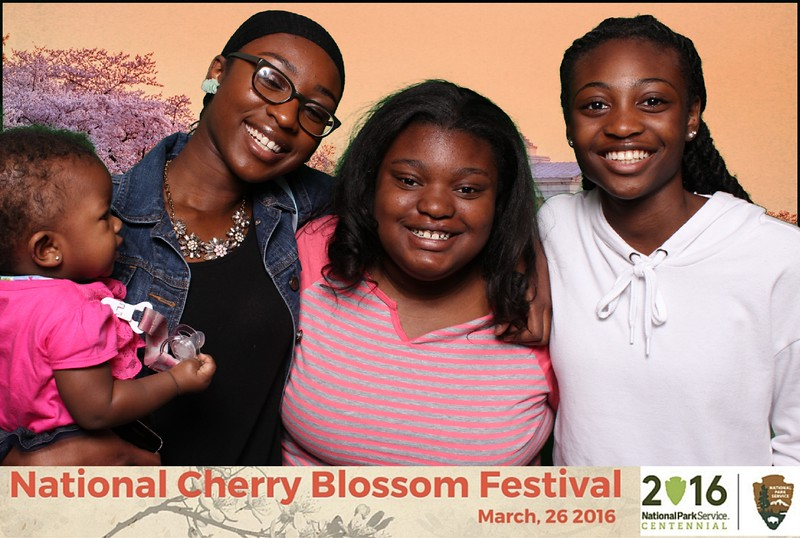 Boothie-NPS-CherryBlossom- (332).jpg