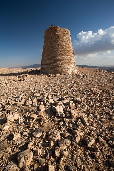 IMG_9316- Kabikab Tombs- Sur- Oman.jpg