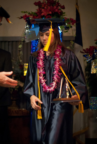 2011 CRBC Graduation Ceremony-368.jpg