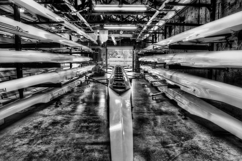 RowingShed.jpg