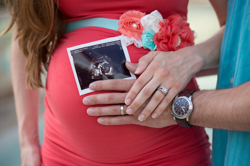 Ford Maternity-13.jpg