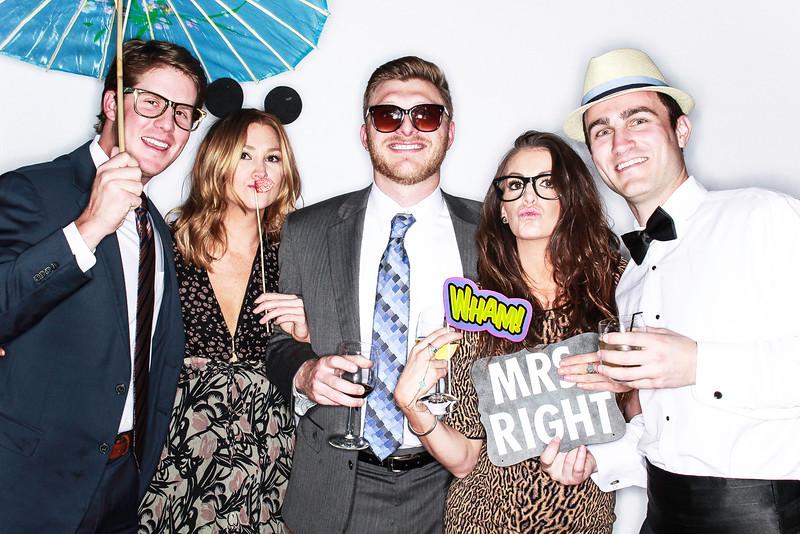 Paige & Andy Get Married!-SocialLightPhoto.Com-12.jpg