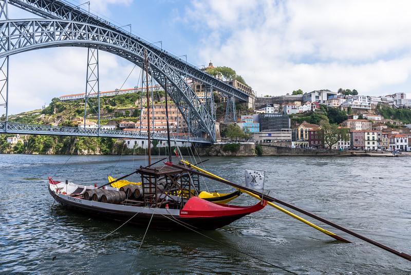 Porto 176.jpg