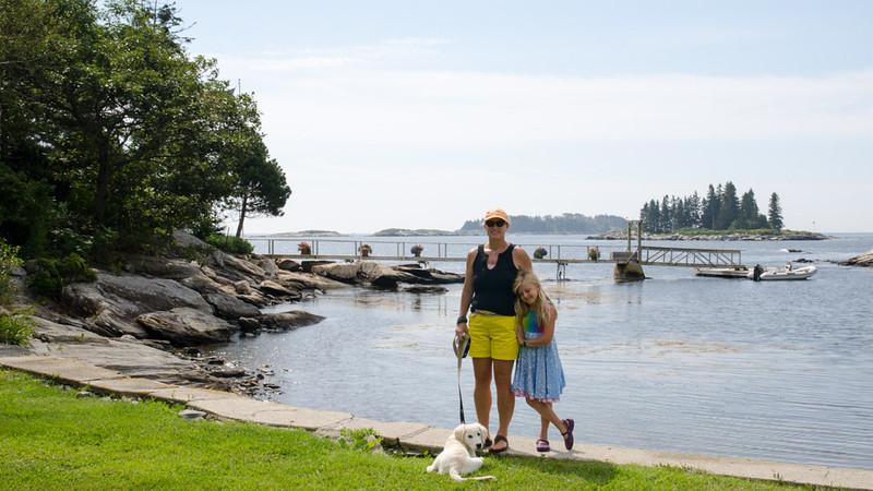 20130819-Maine_trip-3579.jpg
