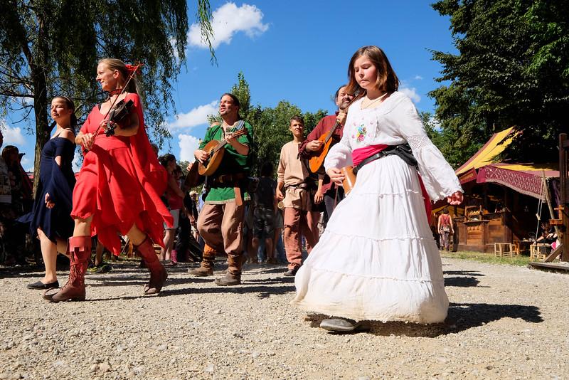 Kaltenberg Medieval Tournament-160730-75.jpg