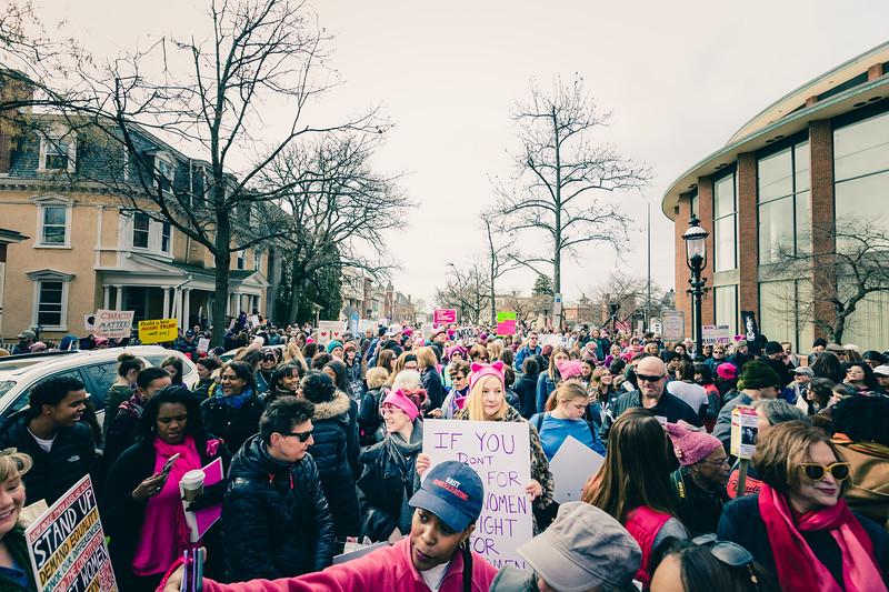 Mike Maney_Women's March Doylestown 2018-32.jpg