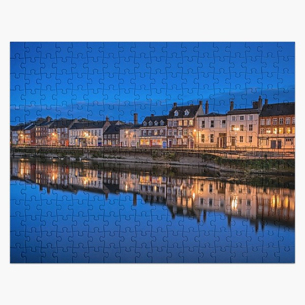 Riverside Reflections-jigsaw-puzzle.jpg