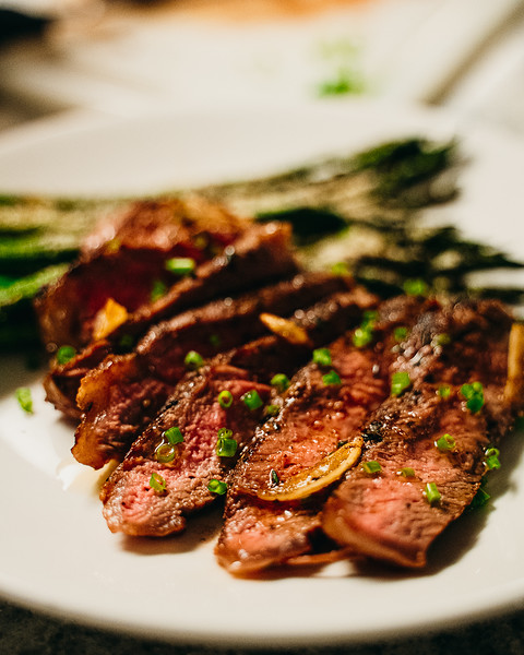 Yamadafoto-Steak-IG-4.jpg
