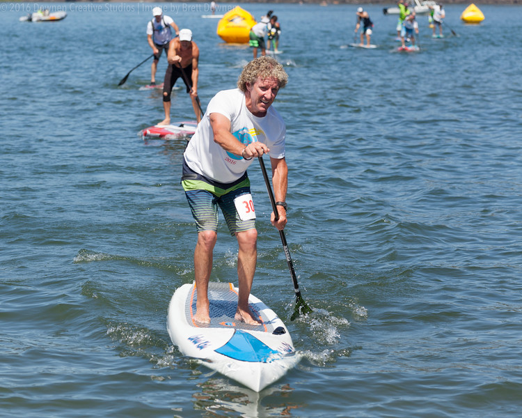 Naish-Gorge-Paddle-Challenge-535.jpg