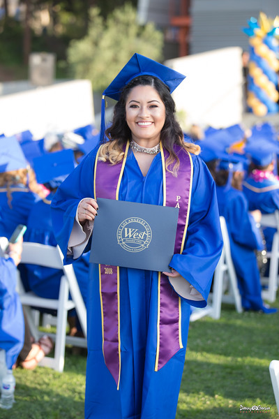 12Vanessa's Graduation.jpg
