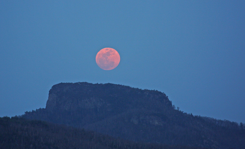 April Moonrise Over Table Rock 11.jpg