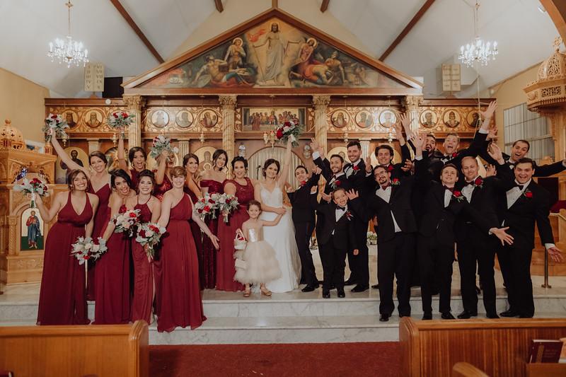 2018-10-06_ROEDER_DimitriAnthe_Wedding_CARD2_0237.jpg