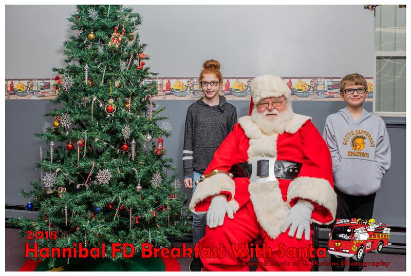 Hannibal Santa 2018-09.jpg