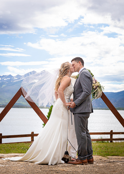 7.27.19 Allie and Andy-81.jpg
