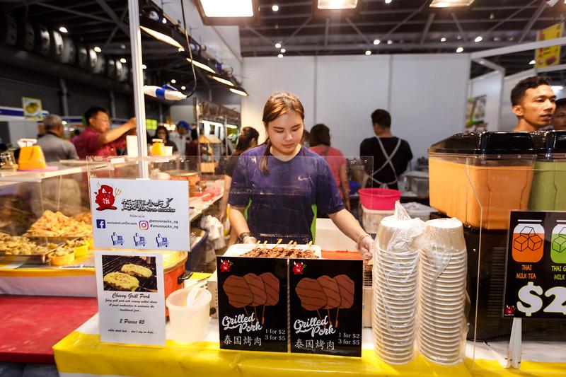 Exhibits-Inc-Food-Festival-2018-D1-324.jpg