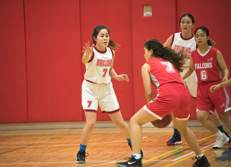 WJAA JV Girls Basketball Tournament -December-YIS_0124-2018-19.jpg