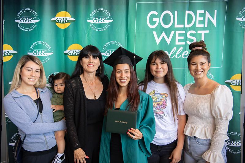 GWC-Graduation-Summer-2019-5442.jpg