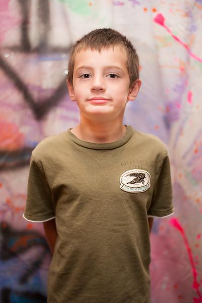 RSP - Camp week 2015 kids portraits-77.jpg