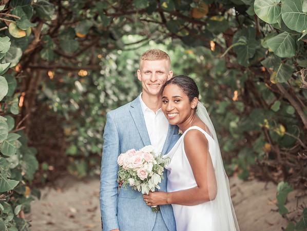 Yasmin_Hank_Wedding