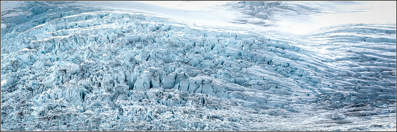 JM8_2511 Fox Glacier Pano LPN W.jpg
