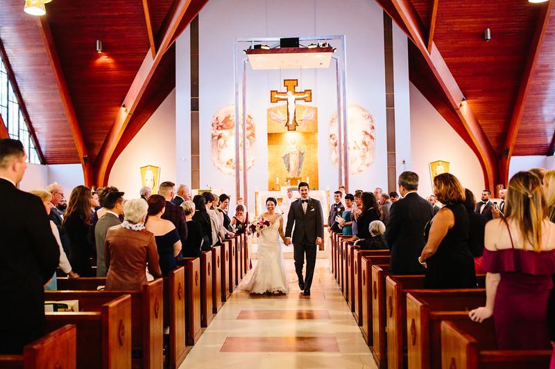 Gabriella_and_jack_ambler_philadelphia_wedding_image-446.jpg