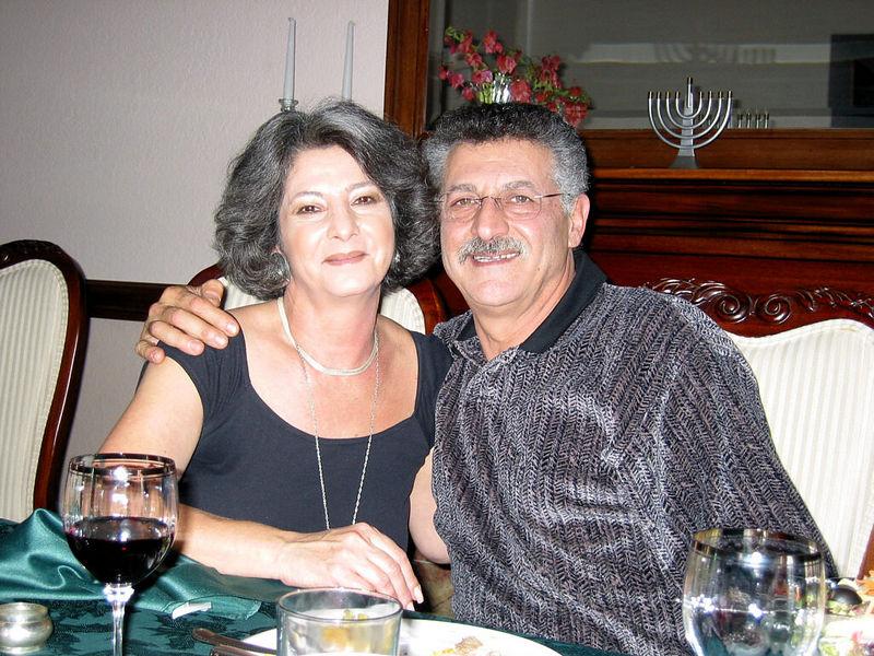 thanksgiving-2002-022.jpg