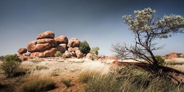 kilometer19-fotografie-travel-australia-070306-0133