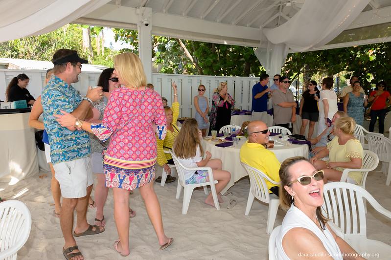 Patti's Farewell Party 042317_077.jpg