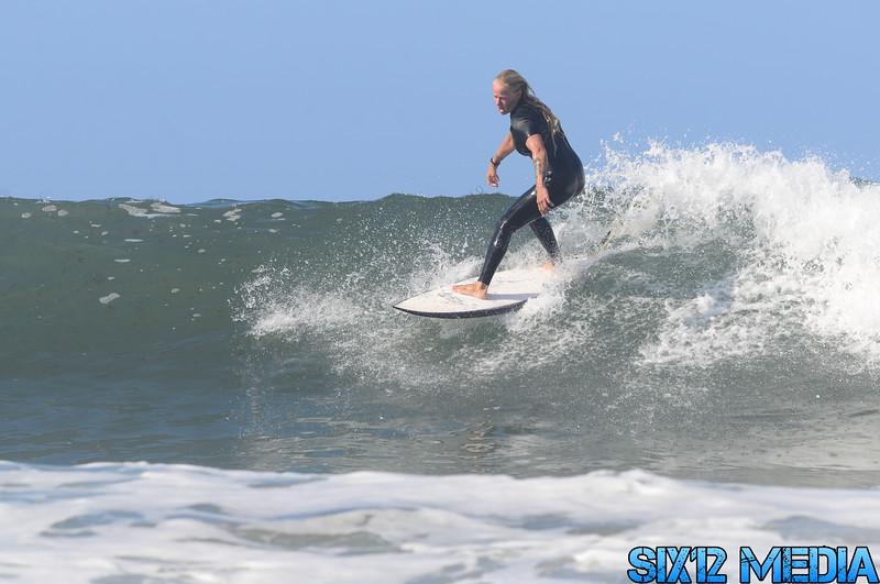 surf venice dogtown-15.jpg