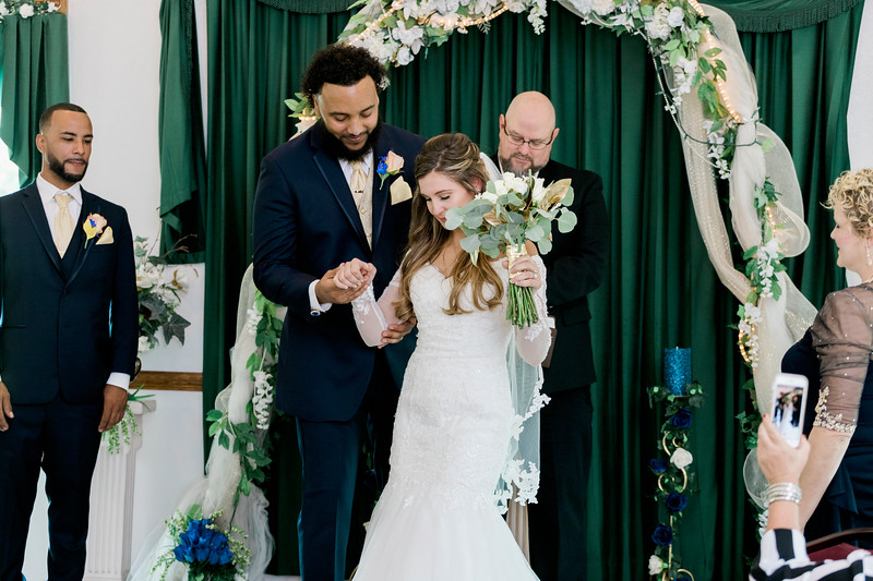melissa-kendall-beauty-and-the-beast-wedding-2019-intrigue-photography-0172.jpg