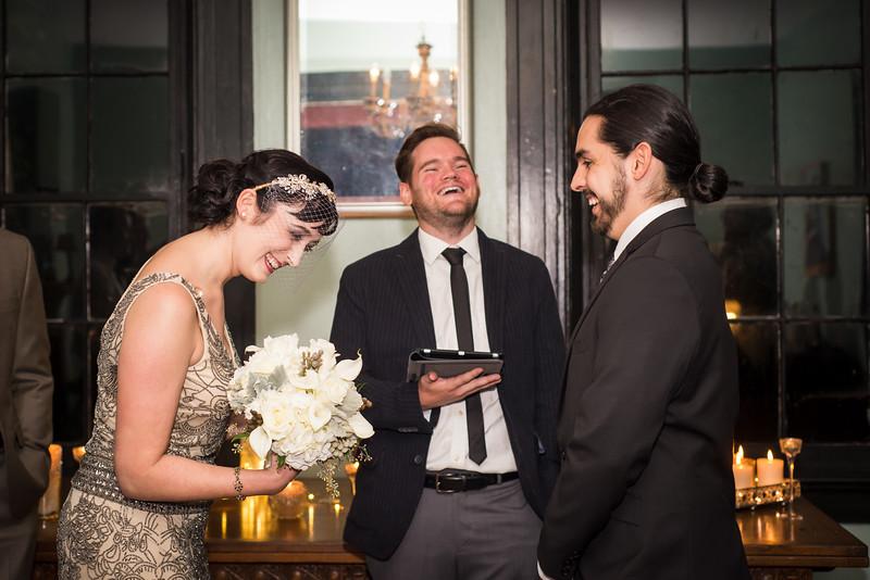 Wedding_Mary-Cory-104 copy.jpg