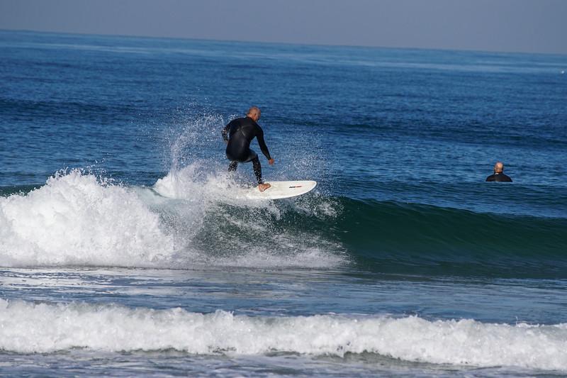 37-IB-Surfing-.jpg