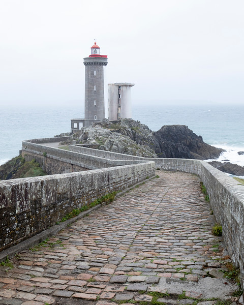 Petit Minou Lighthouse-0088.jpg