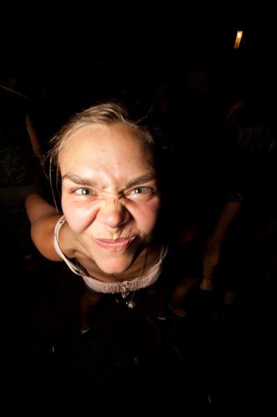 20120714-Kryptic Minds @ Submerged Studios-24.jpg